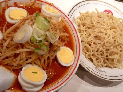 Nakamoto_meguro_hiyashi_miso_ranmen