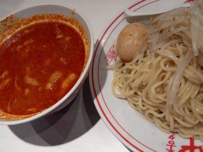 Nakamoto_okachimachi_hiyami