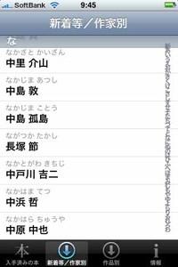 Houhei_author