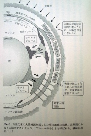 Plume_tectonics_kamata