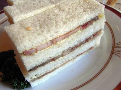 Tokyo_kaikan_coldbeef_sandwich2