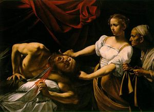 Judith_beheading_holofernes_by_ca_2