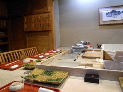 Sushi_ichi