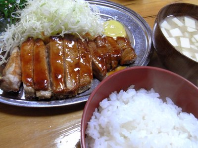 Manpei_pork_sauter