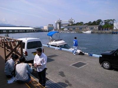 Shinsenkan3