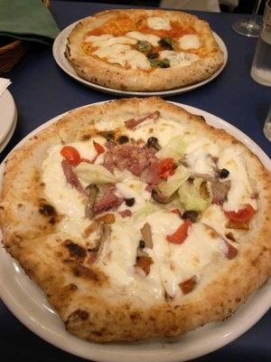 Pizzeria_esse_due