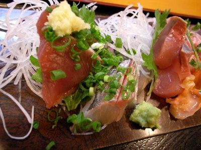 Nakanosaka_0906_2