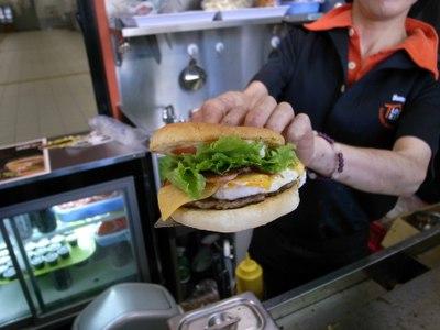 Sasebo_burger2