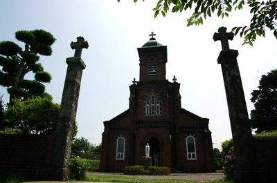 Tabira_church2