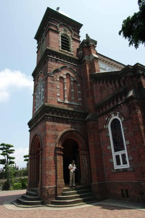 Tabira_church5