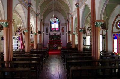 Houki_church2