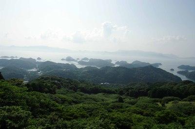 99_island_nagushi_yama