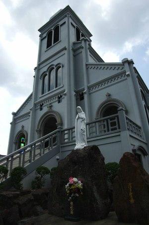 Himosashi_church0