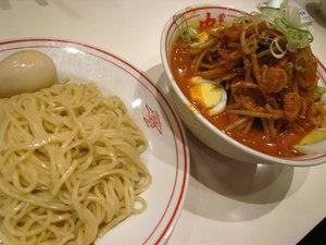 Nakamoto_shinjuku_hiyashi_ranmen0_2