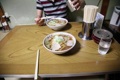 Kitakata_uonuma06