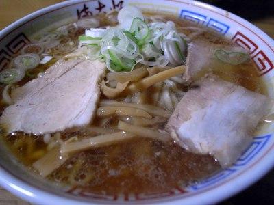Kitakata_uonuma07