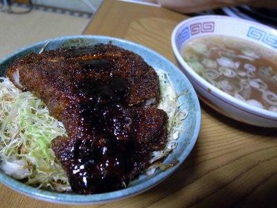 Kitakata_uonuma08