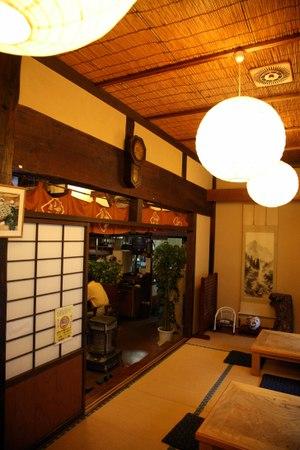 Kitakata_uonuma32