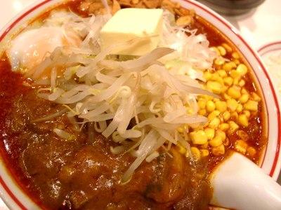 Nakamoto_hokkyoku_cho_shinjuku_vers