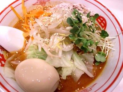 Nakamoto_shinjuku_hokkyoky_ryanmen1