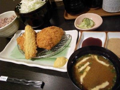 Imakatsu_moriawase