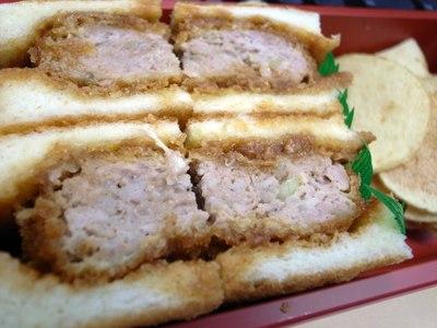 Imakatsu_katsu_sandwich2