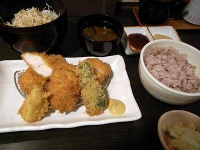 Imakatsu_filet_sasami