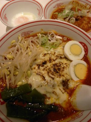 Nakamoto_kenchan09