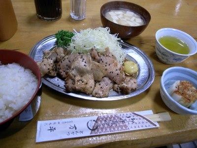 Manpei_butter_yaki1
