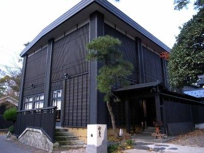 Murakami22