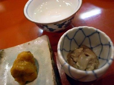 Hamada_tsumami