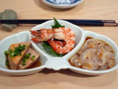 Suehirosushi_otoushi