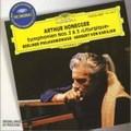 Karajan_bpo_honegger_2_3