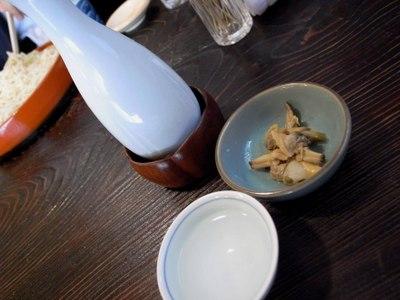 Akasaka_sunaba_atsukan