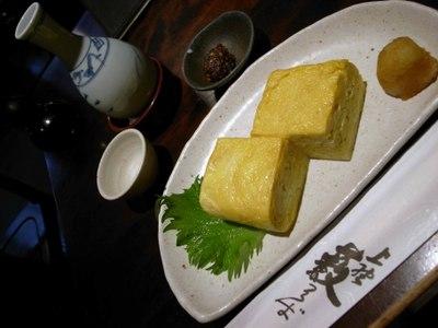 Ueno_yabu