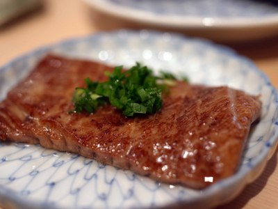 Suehiro_maguro_steak_100313