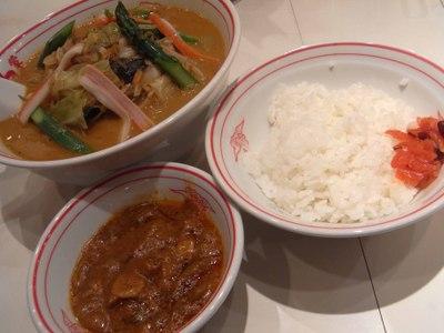 Nakamoto_shinjuku_indian_don