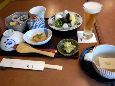 Minami_taimeshi2