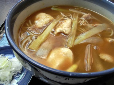 Matsuya_curry_nanban