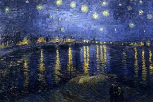 Starry_night_gogh