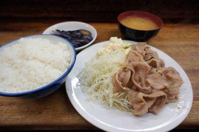 Kozuchi_saikai