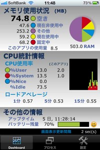 Sys_stats1