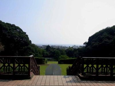Kamakura_bungakukan