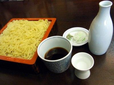Matsuya_ohyuzu