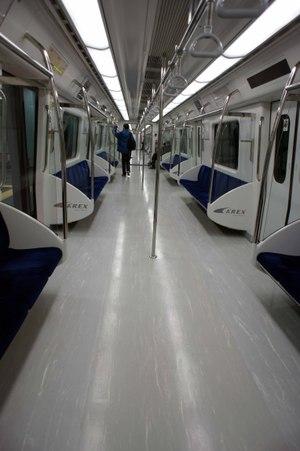 Korea_air_rail