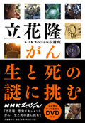 Tachibana_gan
