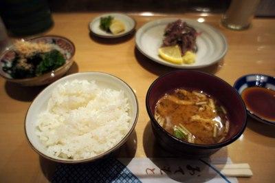 Nakajima_iwashi
