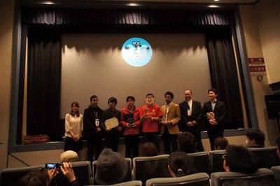 Yokohama_fottball_film_festival_201