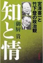 Miyazawa_takesita