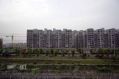 Shanghai110503_12